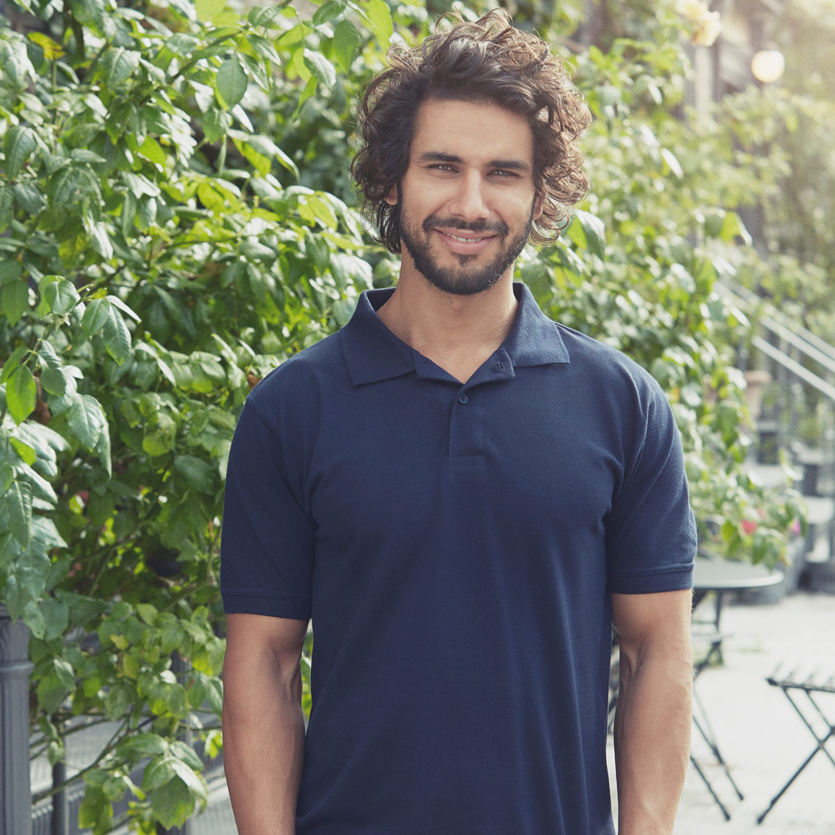 Polo-classic-men-navy-gitz-apperal-O20080